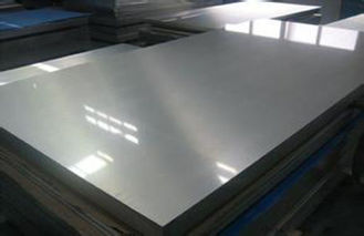 Chiny Prepainted Galvanized Cold Rolled Steel Sheet Roll Resist Corrosion dostawca