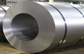 Chiny Cold Rolled Steel Sheets , Galvanized Steel Sheet For Steel Pipe / Tube dostawca
