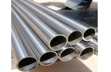 Chiny Galvanized Pipe Structural Steel Sections GI Pipe For Construction dostawca