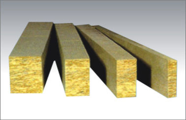 Chiny Soundproofing Insulation For Walls , Thermal Insulation For Buildings fabryka