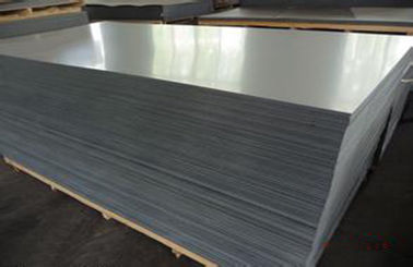 Chiny Corrugated Metal Roofing Sheets With Hot Dip Galvanizing Process dystrybutor